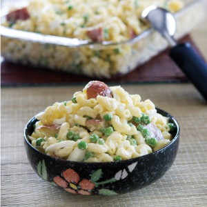 PotatoMacSalad