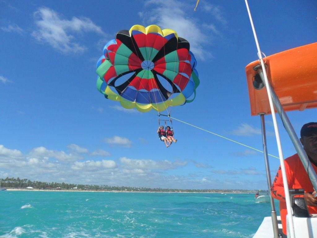 Fly Daytona Beach To Miami