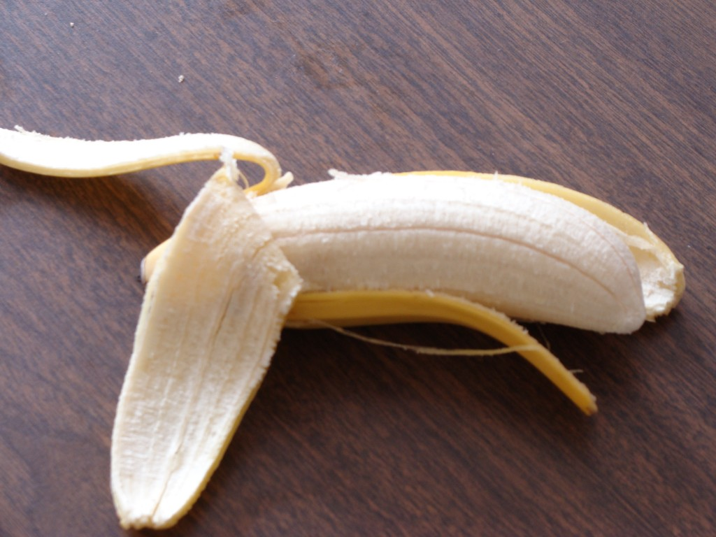 Think all bananas are created equal? Think again!
