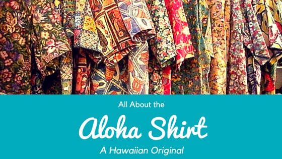 ed726f91 One of the must-buy mementos for a lot of folks visiting Hawaii is the Aloha  shirt—and why not? It's a wearable piece of the Islands, and it's perfect  to ...